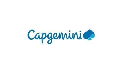 Projet Cap Gemini 2019 : pronostics sportifs (coupe du monde de rugby)