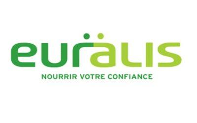 Projet Euralis 2019 : assistant vocal intelligent dédié aux questions techniques agricoles