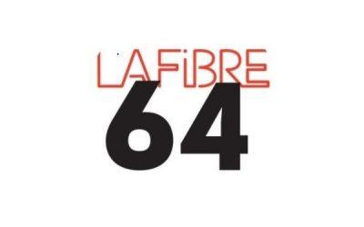 Projet La Fibre 64 2019 : détermination d'emplacements appropriés pour couvrir une zone en 4G