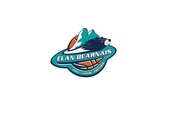 Projet Elan Bearnais 2020 : prédiction temps réel performance équipe
