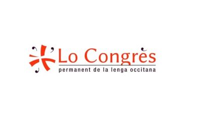 Projet Lo Congres 2020 : analyse morpho-syntaxique langage (occitan)
