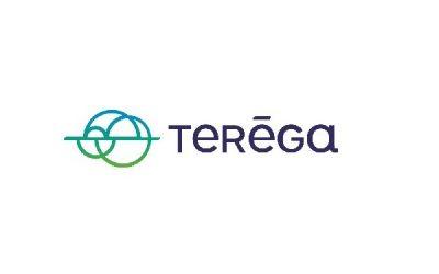 Projet Téréga 2020 : prévisions demandes clients